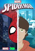 Spider-Man (2017) 2X11