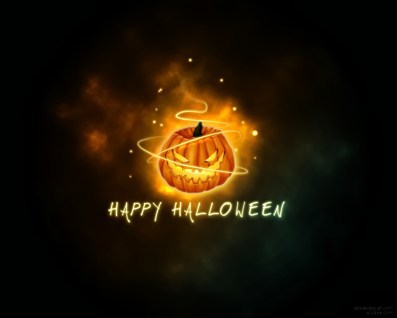 Download Halloween Wallpapers  Most beautiful places in the world  Download...