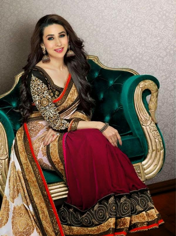 Karisma Kapoor HD Wallpapers Free Download