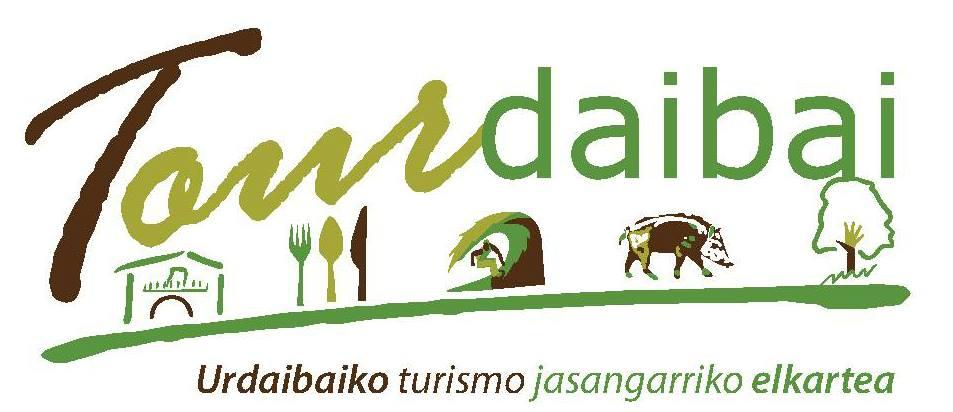 TOURDAIBAI