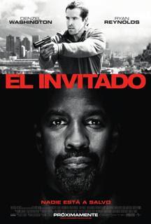 descargar El Invitado (2012), El Invitado (2012) español
