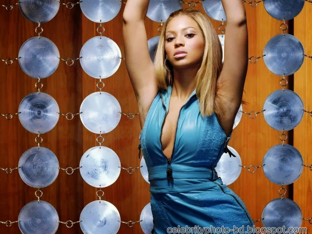 Beyonce+Giselle+Hd+Photos039