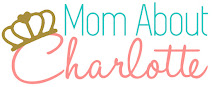 Mom About Charlotte