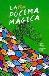 http://yerathelbooks.blogspot.com.es/2015/02/resena-libro-53-la-pocima-magica-elisa.html