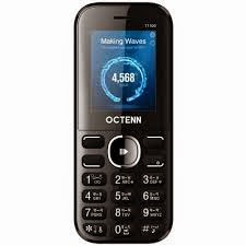 Octenn-T-1100-internet-enabled-dual-SIM-Handset-@-995-TK