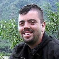 Pedro Manoel