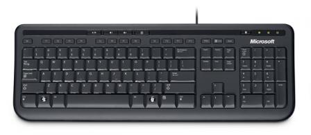 حذاري لا تستخدم لوحة مفاتيح الحاسوب المحمول