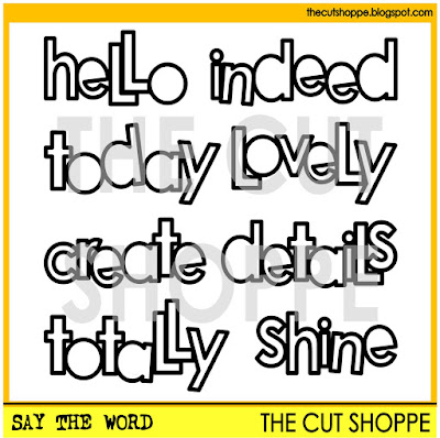 https://www.etsy.com/listing/245535705/the-say-the-word-cut-file-includes-8?ref=shop_home_active_4