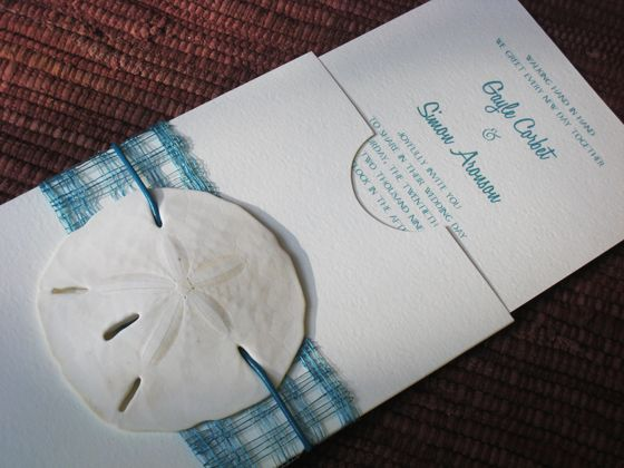 Neutral Wedding Invitations How To Do Homemade Wedding Invitations