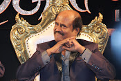 Lingaa movie audio launch photos-thumbnail-20