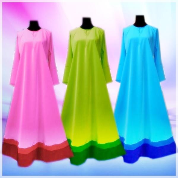 http://www.ainzeshop.net/2015/12/jubah-abaya-amanda.html