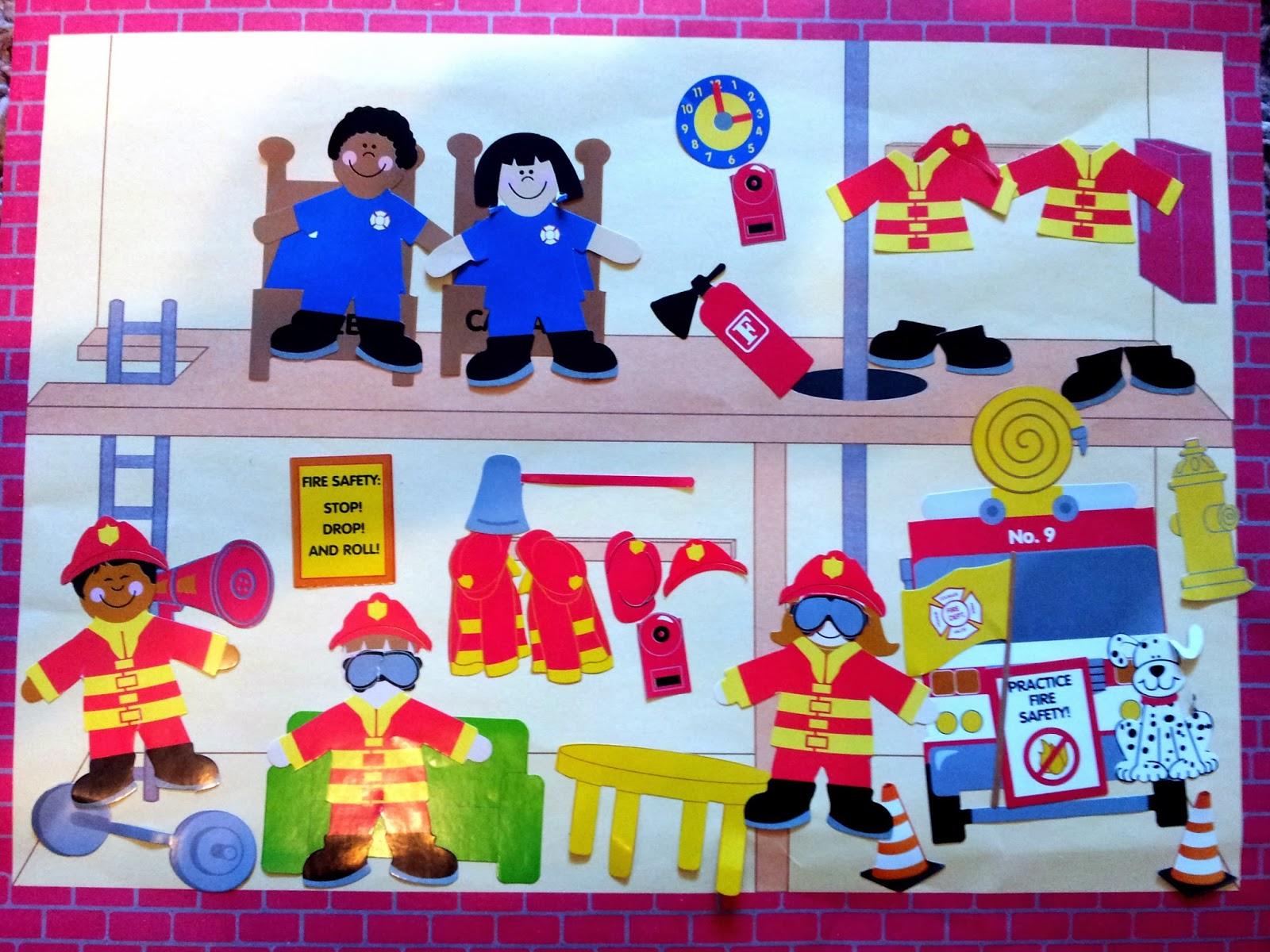 Decorating Ideas > Wife Hat, Mom Hat Jacksons Firefighter Birthday ~ 221200_Birthday Party Ideas Jackson Ms