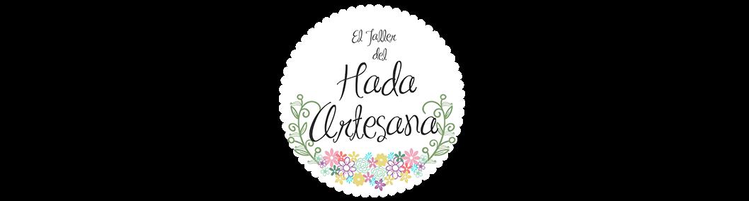 ElTallerdelHadaArtesana
