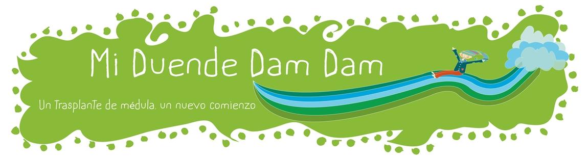 Mi Duende Dam Dam
