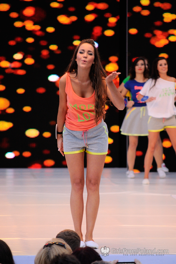 Miss Polonia Lodzkie 2014  Zdjęcie 41