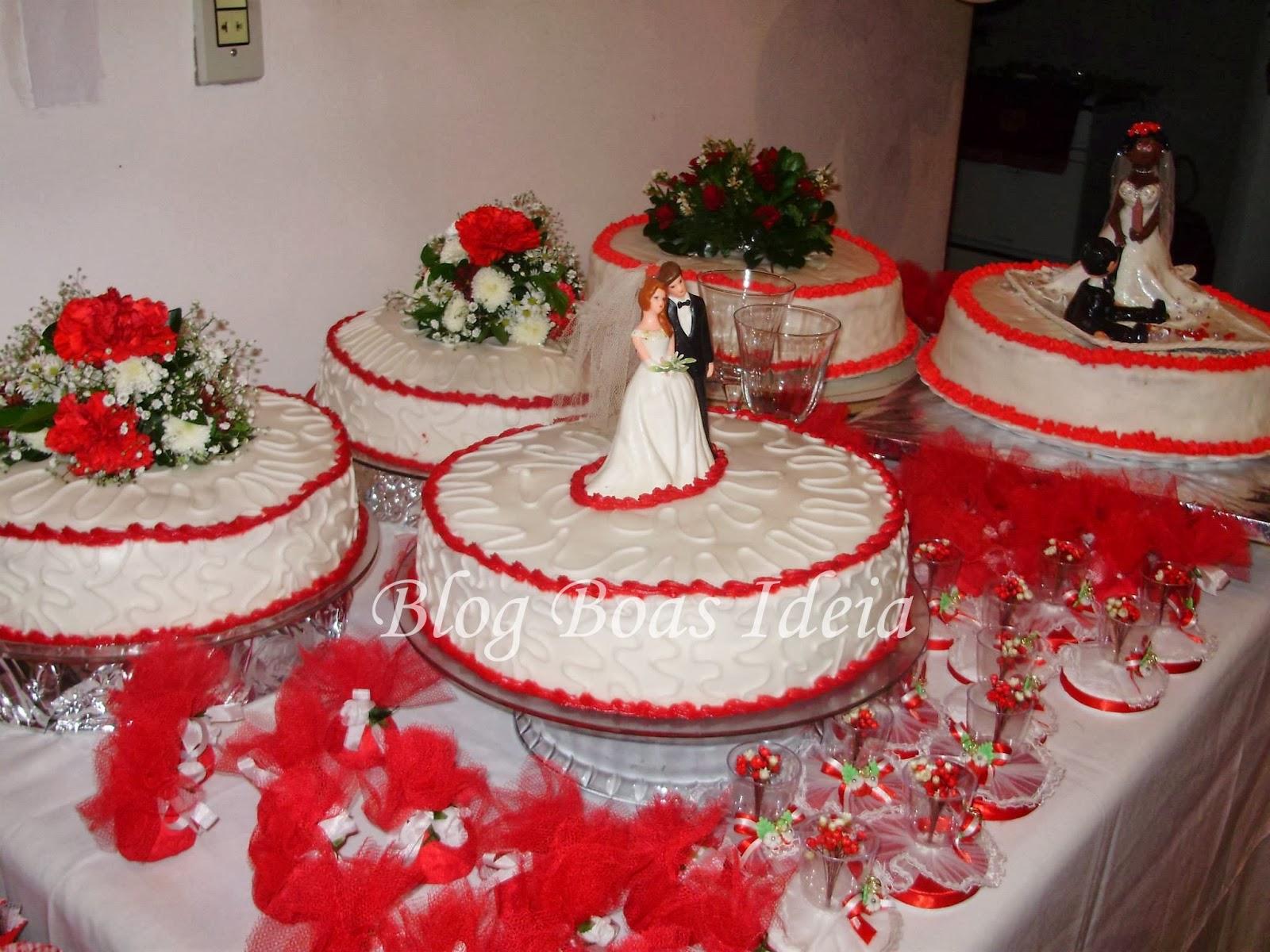 O primeiro ano de casado