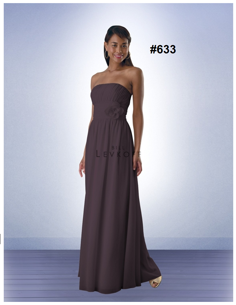 Wedding uptown charlotte nc bridesmaid dresses for Wedding dresses charlotte nc