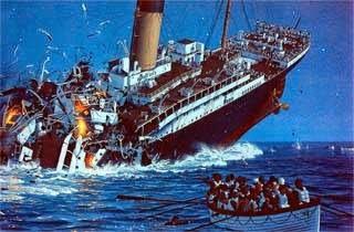 5 Mitos Soal Titanic Yang Muncul Karena Film