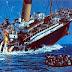5 Mitos Soal Tragedi Titanic Yang Muncul Karena Film