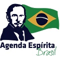Agenda Espírita