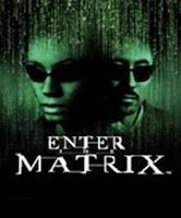 Matrix Filmi Oyunu