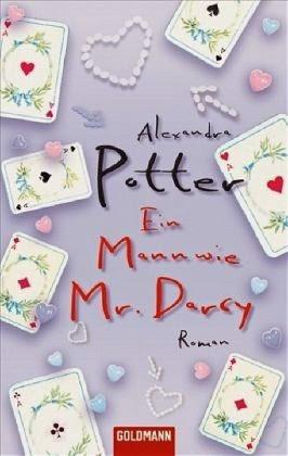 http://www.randomhouse.de/Taschenbuch/Ein-Mann-wie-Mr-Darcy-Roman/Alexandra-Potter/e223267.rhd