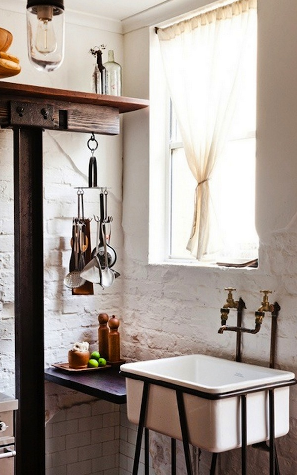 Creative Living From A Scandinavian Perspective Clever