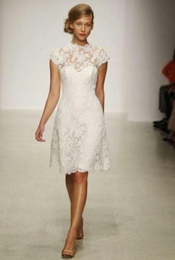 Short wedding dresses 2014 short prom dresses 2014 for for Wedding dresses for short women