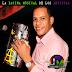 Exitos En La Voz De Cristian La Guira solo por JPM