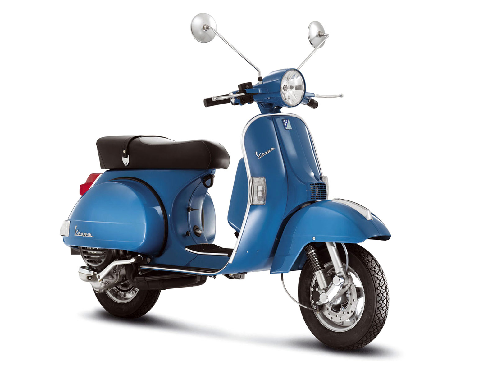 vespa px 150 wallpapers 2011 accident lawyers information. Black Bedroom Furniture Sets. Home Design Ideas