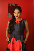 Actress Madhumitha latest glam pics-thumbnail-10