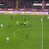 Iptv Sky Bundesliga
