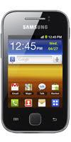 Harga Samsung Galaxy Young S5360