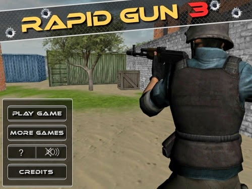 http://eplusgames.net/games/rapid_gun_3/play