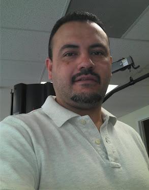 Alvarez Avalos Jorge
