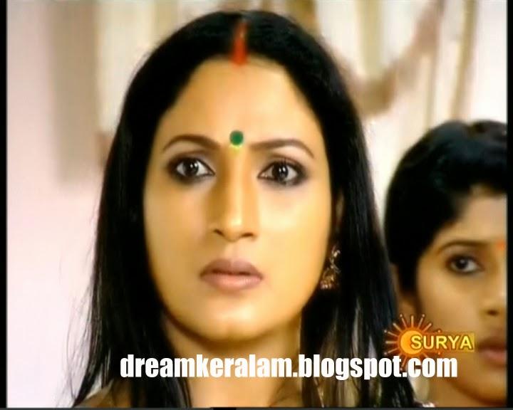 Parasparam Rekha And Husband   Holidays OO