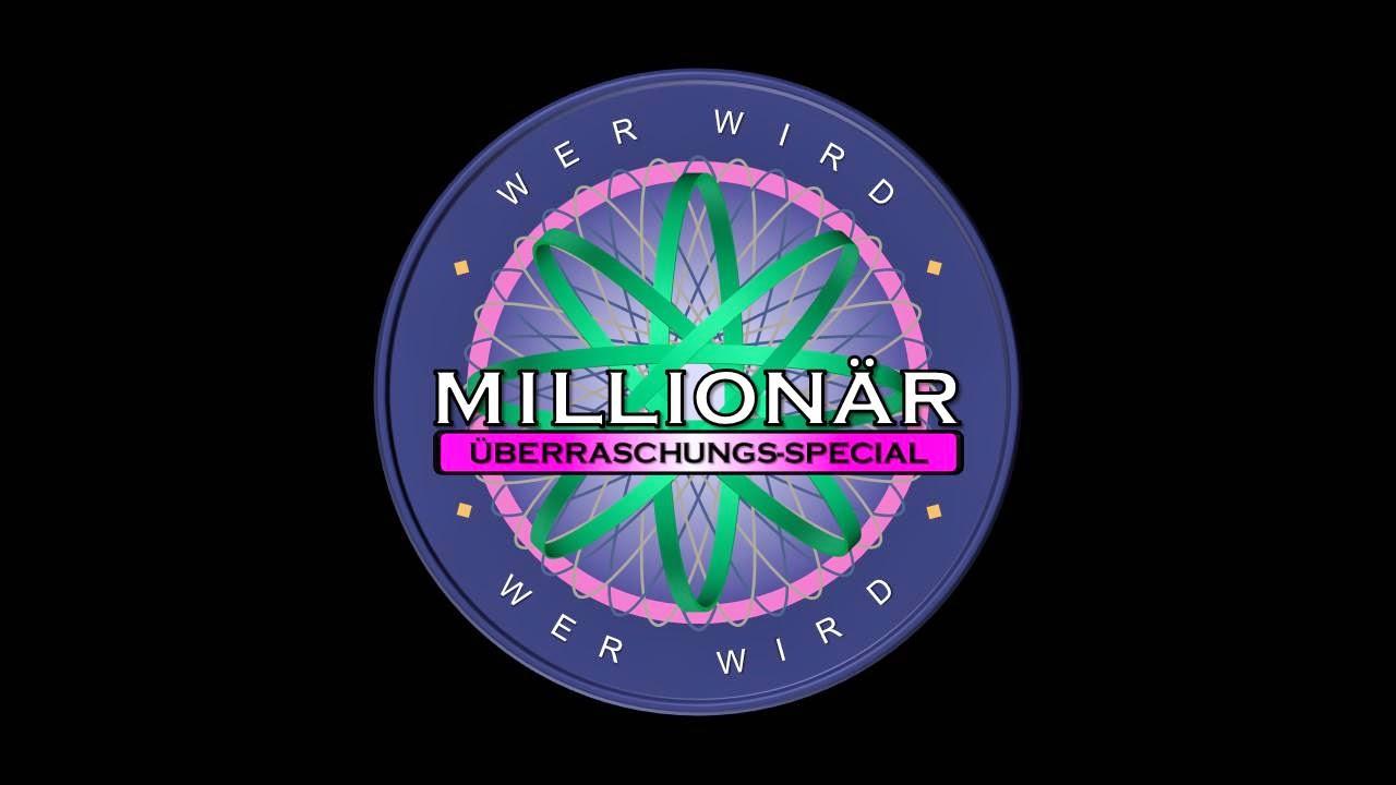 wer wird millionr wwm bewerbung berraschungsspecial - Wer Wird Millionar Bewerben