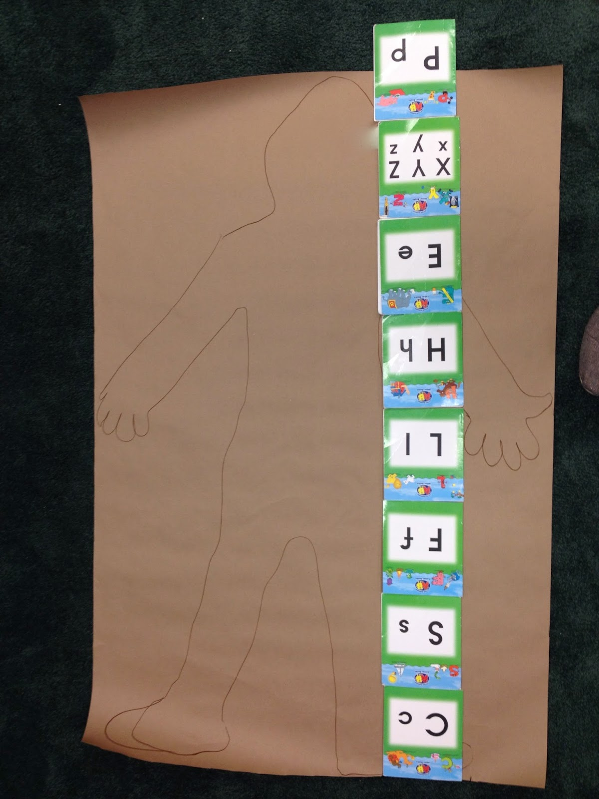 Thinking and learning in room 122 measurment for Room measurement tool