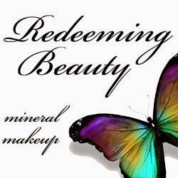 http://www.redeemingbeautyminerals.com/