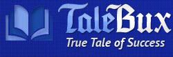 talebux nedir