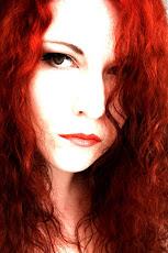 Mój blog kosmetyczny