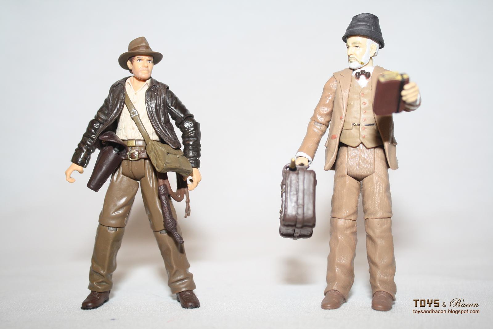 Indiana Jones Toys Cake Ideas and Designs