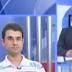 Συμμετοχή σε debate (16.05.2014)