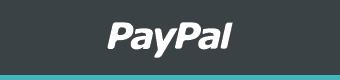 Botón PayPal