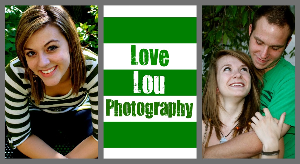 Love Lou Photography