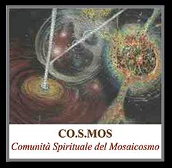 Cosmospirituale Blog