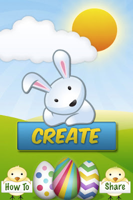 Best Easter iPhone apps for kids