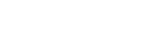 Portal Bayeux 1