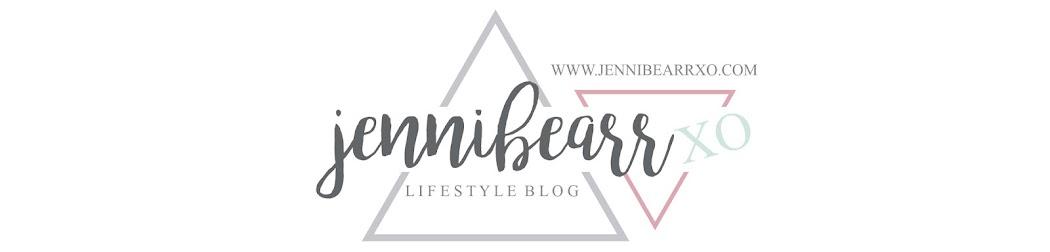 Jennibearrxo