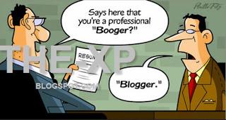 Tips Membuat Blog Lebih Cepat,Bagus dan Professional